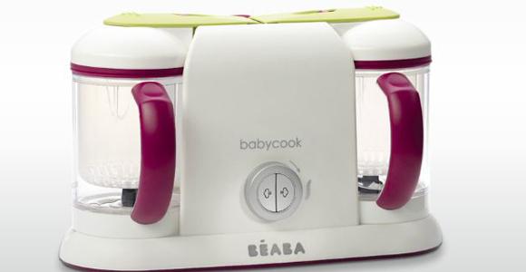 quel robot cuiseur mixeur choisir achats pour b b forum grossesse b b. Black Bedroom Furniture Sets. Home Design Ideas