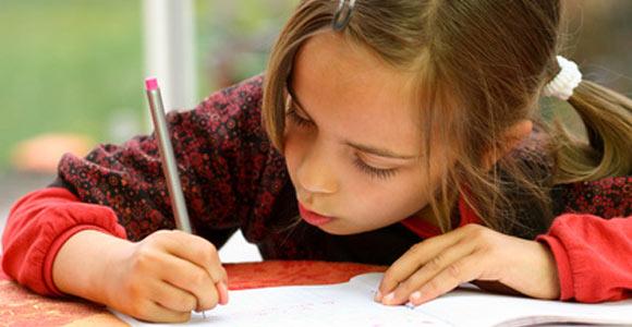 Comment rassurer un enfant qui redouble