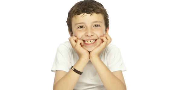 Eviter à votre enfant l'appareil dentaire