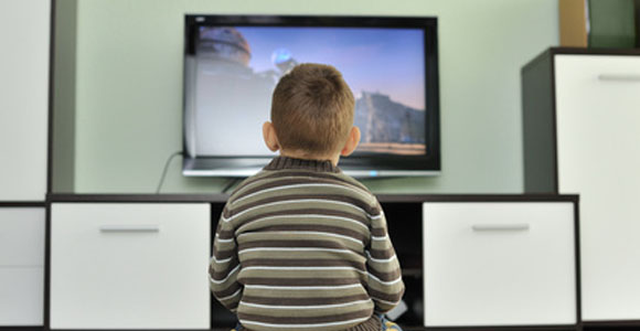Votre enfant s'ennuie : Que faire ?
