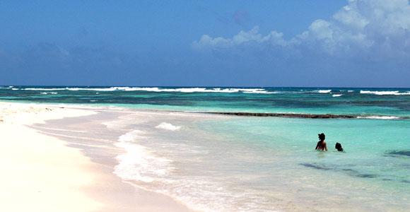 La Guadeloupe : plages, activités et dépaysement !