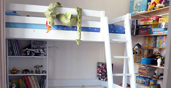 ranger sa chambre image du site comment ranger sa chambre rapidement comment ranger sa chambre. Black Bedroom Furniture Sets. Home Design Ideas