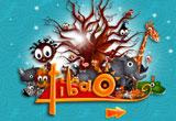 Tibao, site de jeux gratuits pour les petits enfants