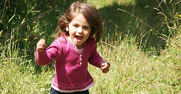 9 conseils pour donner confiance à votre enfant