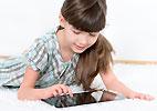 Ipad : les meilleures applications pour enfants